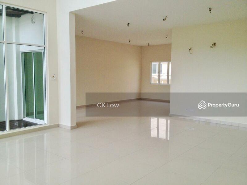 Villa 33 @ Bukit Manda'rina #163068635
