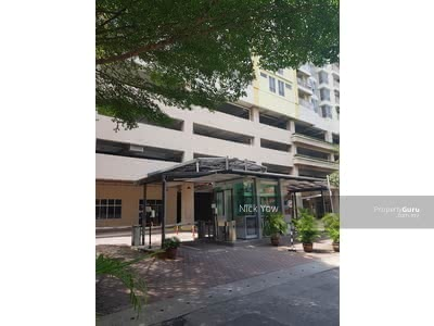 For Rent - Platinum Victory Lake City PV 13