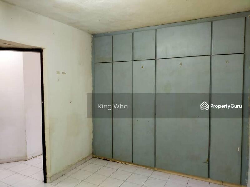 Rampai Court #163084249