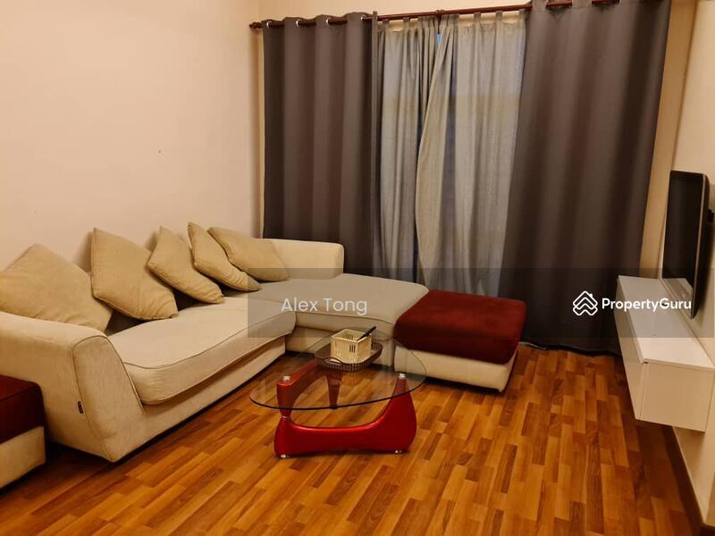 Casa Suites #163086429