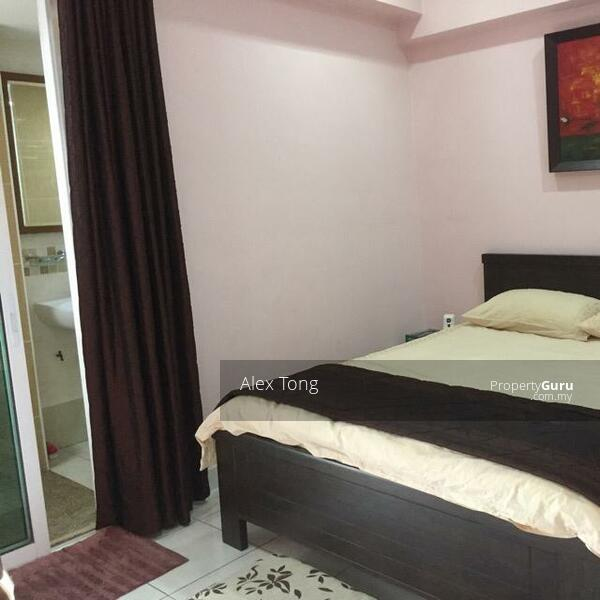 Casa Suites #163087851