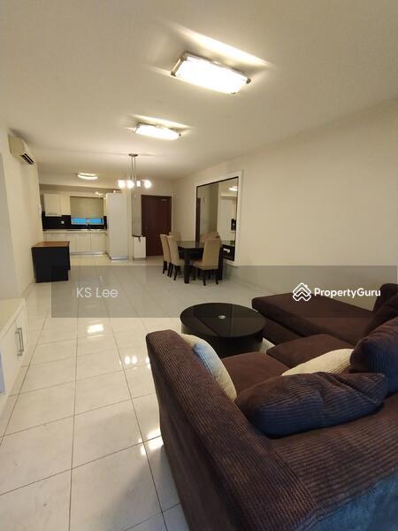 Kiara Designer Suites #163096565