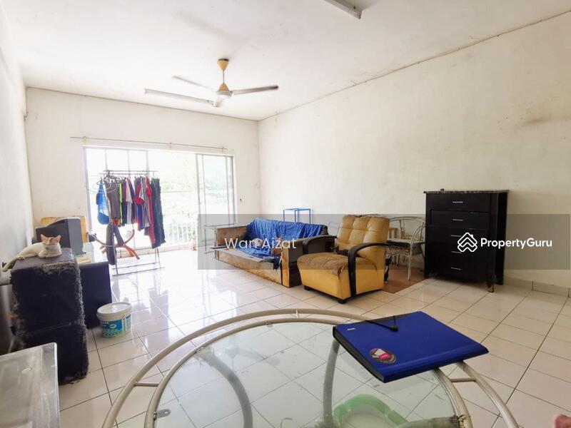 Suria Apartment @ Damansara Damai #163106035