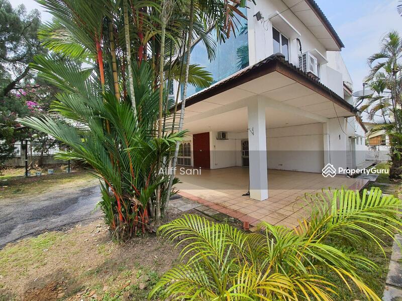 Taman Uda Jaya #163130175
