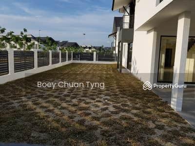 For Rent - Glenmarie Johor