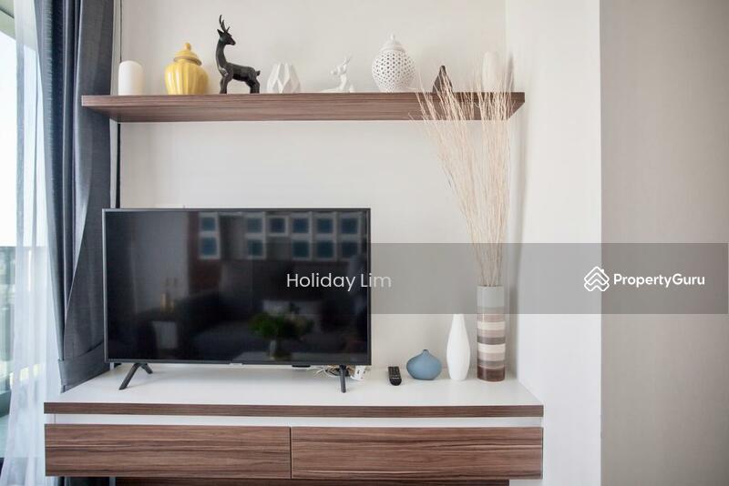 280K【HOC 1st Home】100% Loan, 0% Downpayment, Freehold - KLIA #163223519