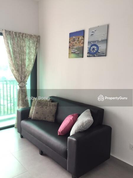 D'Sands Residence @ Old Klang Road #163140793