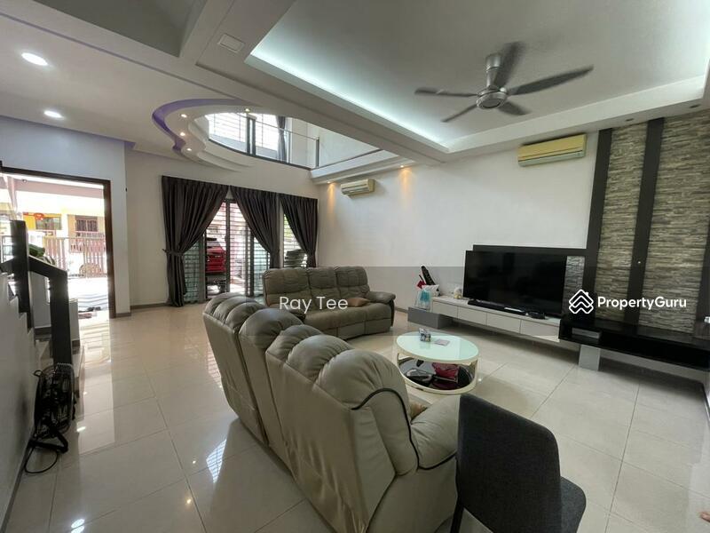 Sunway SPK Damansara,Sunway SPK Damansara,Sunway SPK Damansara,Sunway SPK Damansara #163151123