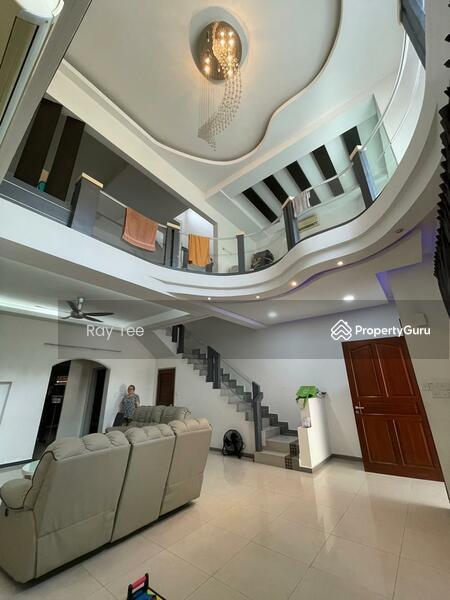 Sunway SPK Damansara,Sunway SPK Damansara,Sunway SPK Damansara,Sunway SPK Damansara #163151125