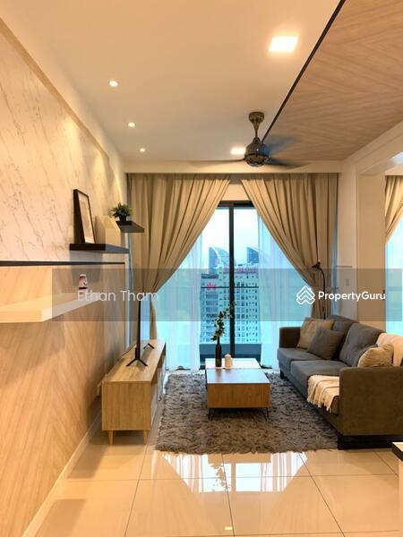 ARIA Luxury Residence, KLCC #163154613
