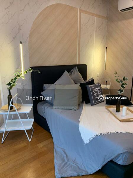 ARIA Luxury Residence, KLCC #163154617