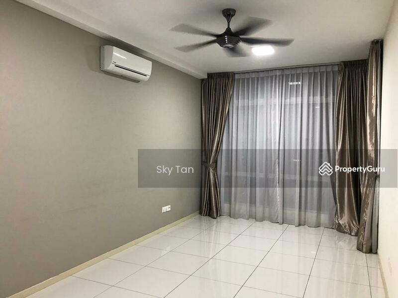 The Seed Town houses Sutera Danga Taman Sutera Utama for Rent #163164621