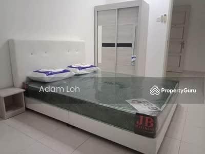 For Sale - I Residence @ Kota Damansara