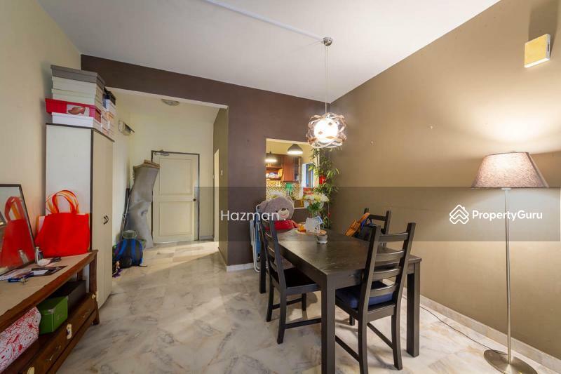 Sunway Sutera Condominium #163192825