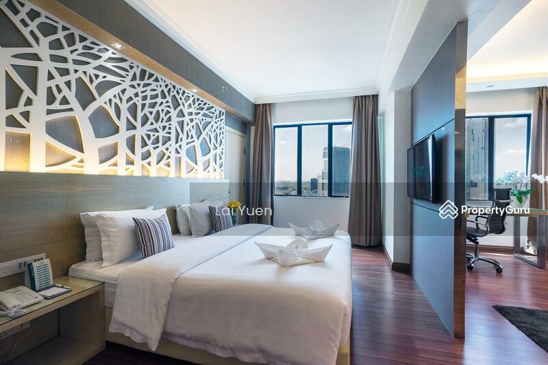 Damansara Petaling Jaya, Damansara Perdana #163212219