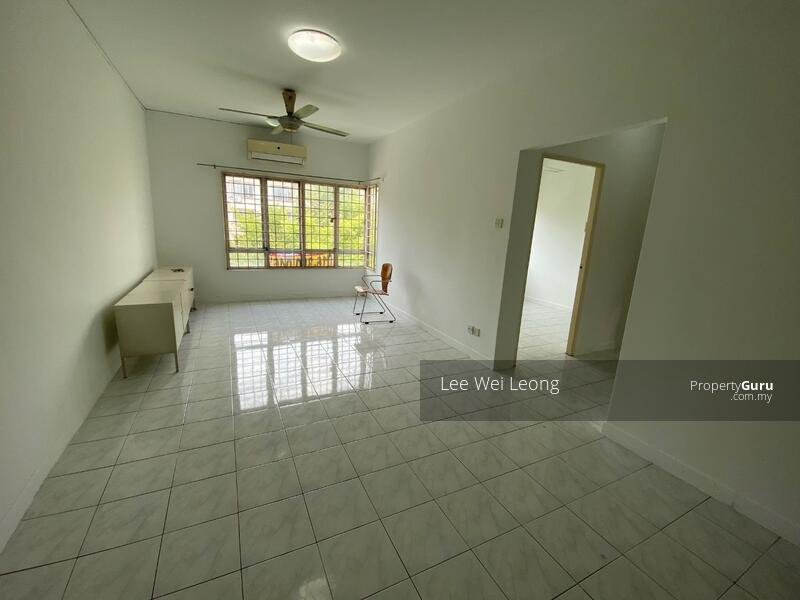 Bandar Sri Damansara #163212473
