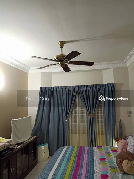 Impian Senibong Residences #163213411