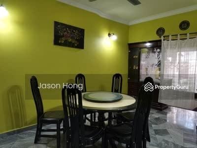 For Sale - BU 4 Bandar Utama