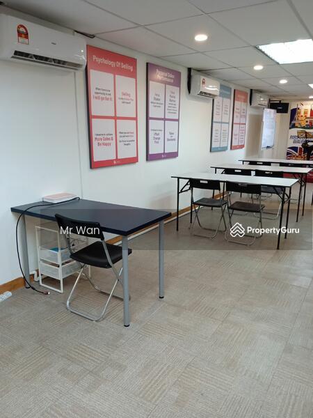 Perdana Business Centre #163224391