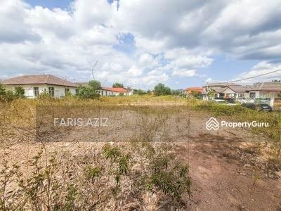 For Sale - Mahkota Hills