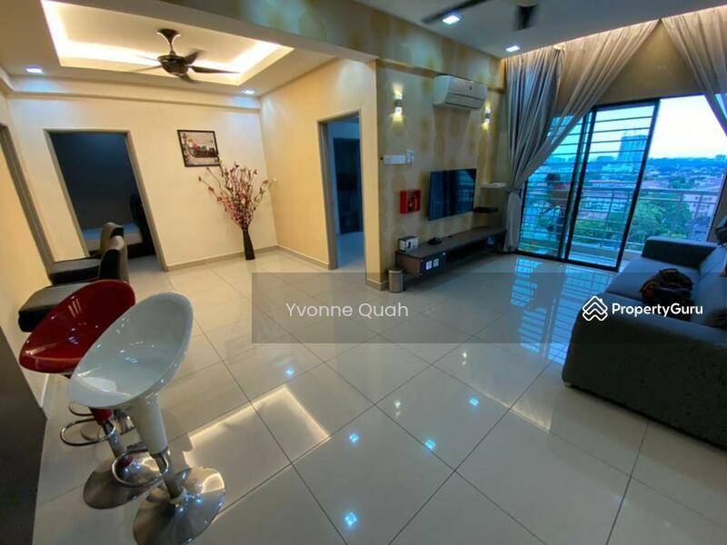 Park 51 Residency #167175583
