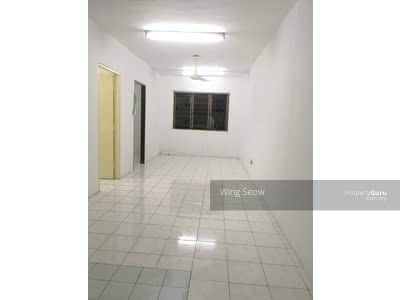 For Sale - Apartmen Harmoni