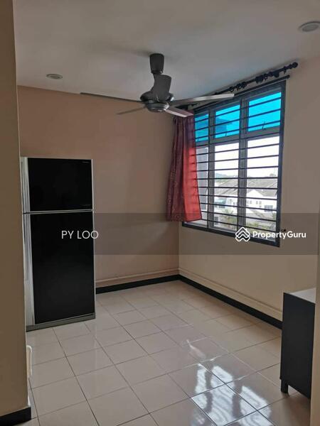 Villa Hijauan #163308483