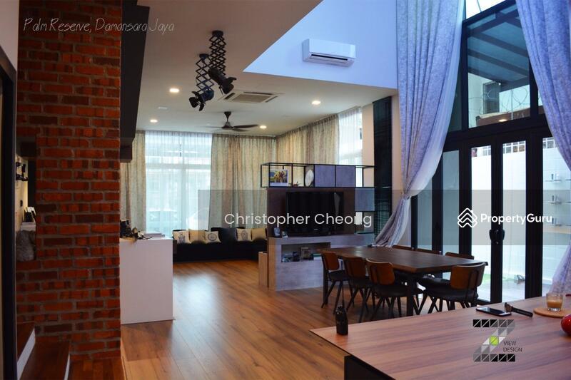 Jalan SS22/43 Damansara Jaya, Petaling Jaya #163311577