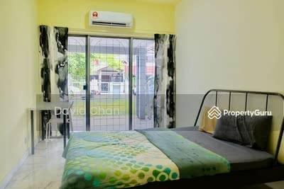 For Rent - PJS 7, Bandar Sunway