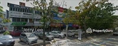 For Rent - Petaling Jaya