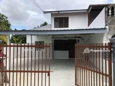 For Sale - Taman Rinting / Seri Alam