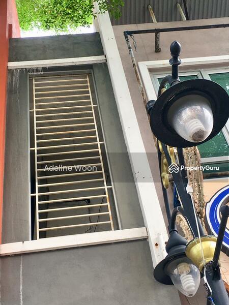 Melaka Raya , Bandar Hilir Melaka #163426065