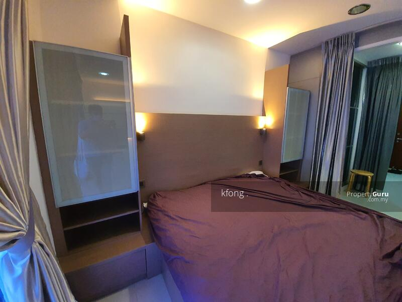 Ritze Perdana 2 #163454735