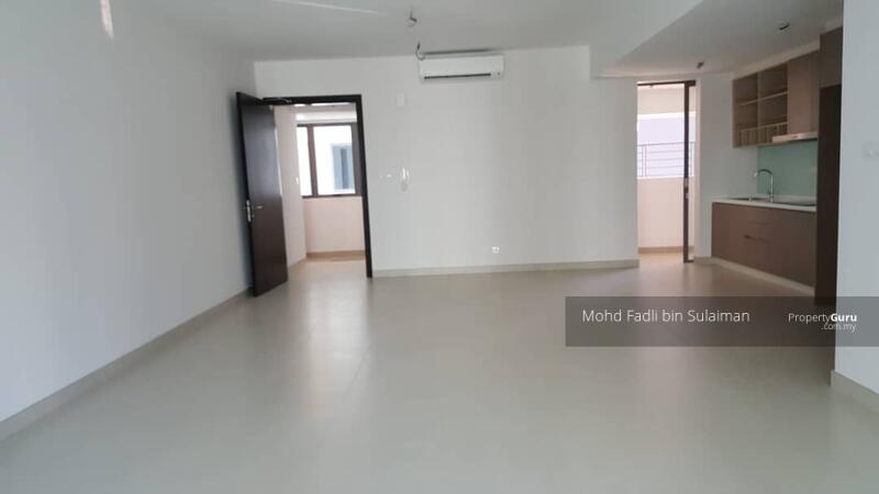 Residensi Sefina Mont Kiara #163454535