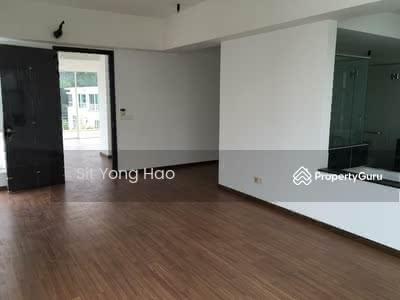 For Rent - LAMAN GRANDVIEW PUCHONG Bandar Saujana Puchong
