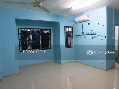 For Rent - Jalan Permas 14 permas Jaya