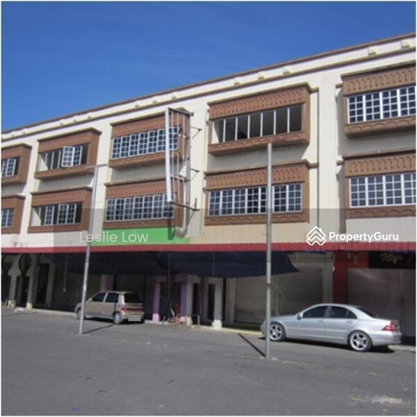 12/8/2021 BANK LELONG : Projek Pasar Awam Bersepadu, Wakaf Che Yeh @ Kota Bharu, Kelantan #163507145