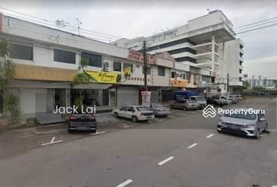 For Sale - Jalan sutera 1 Taman Sentosa