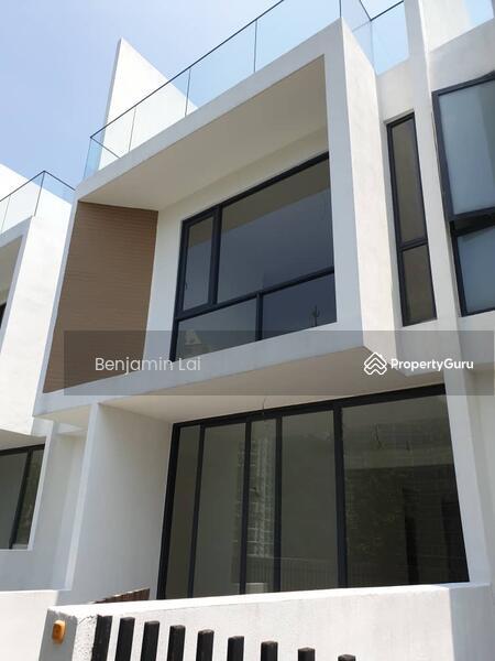 Empire Damansara (Empire Residence) #163521677