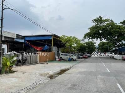 For Sale - Taman  Kepong, Kuala Lumpur