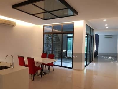 For Sale - Casaman