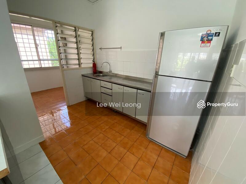 SD Tiara Apartment #163531709