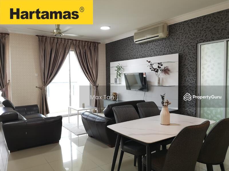 Casa Tropicana #163842327