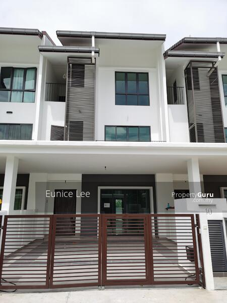[Below Market Price] New Launch 3 Storey Terrace House, HOC Packages, 0 Down Payment, Limited Unit #163540789