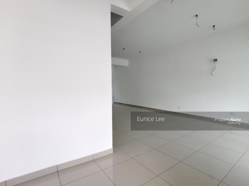 [Below Market Price] New Launch 3 Storey Terrace House, HOC Packages, 0 Down Payment, Limited Unit #163540795