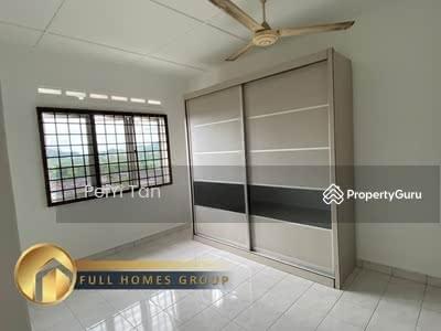 For Rent - Selesa Puteri Condominium