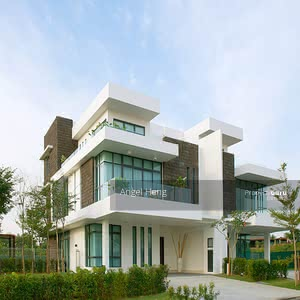 For Sale - Looking For Big House and below Market Price at Putrajaya Area ? Click this !