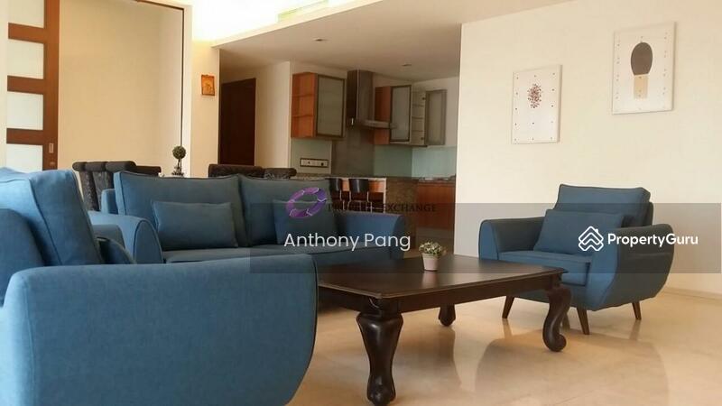 Dua Residency #163592295