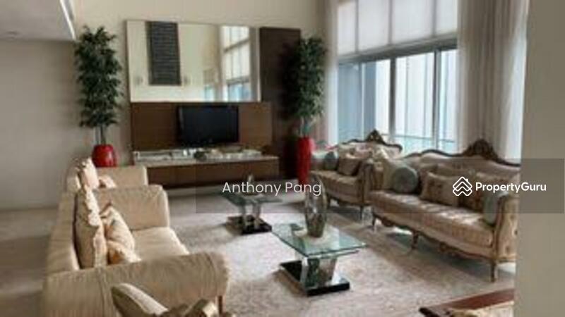 Dua Residency #163592297