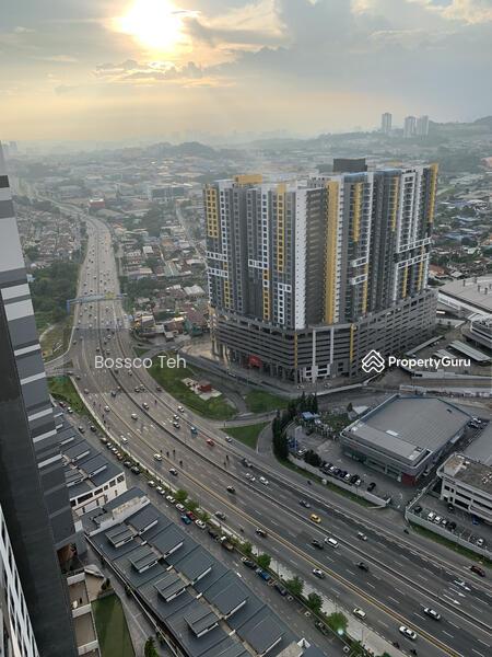 Symphony Tower, Balakong #163601967